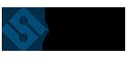 Sinepar Elektronik Logo