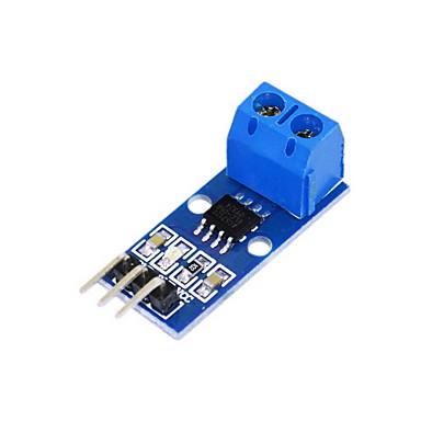ACS712 20A lik Akım Sensör Modülü