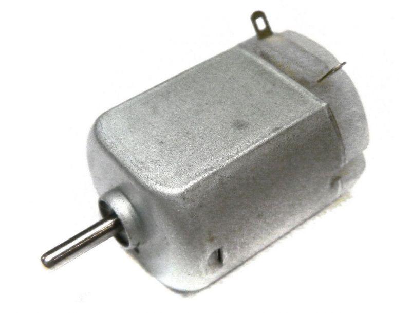 3-5V DC Motor