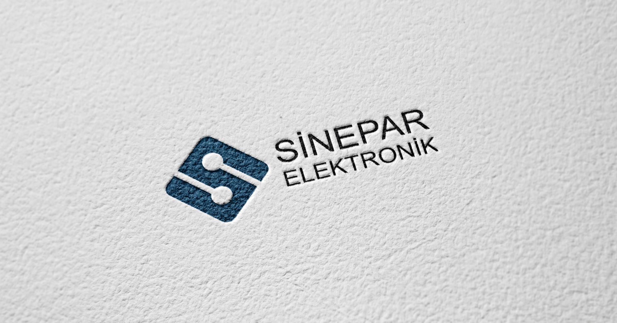 Sinepar Elektronik