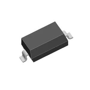SMD Hızlı Diyot UF5408 (UF3M)