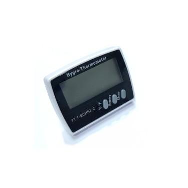 08HT Dijital Termometre