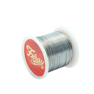 Feray Lehim Teli (1.2mm) 200gr