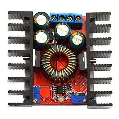 DT830D Dijital Multimetre