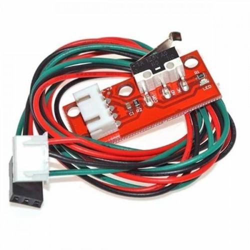 Endstop Modülü - 3D Printer Limit Switch